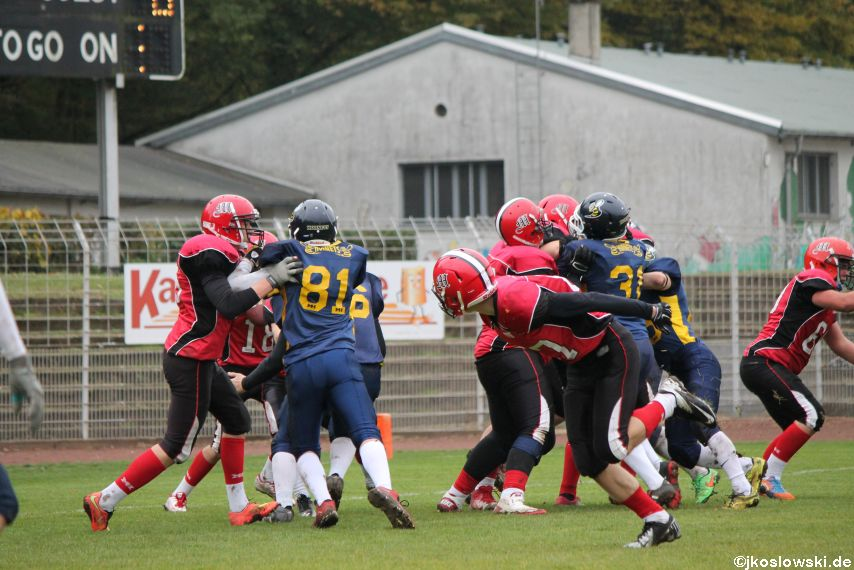 U17 Hanau Hornets vs. Marburg Mercenaries176
