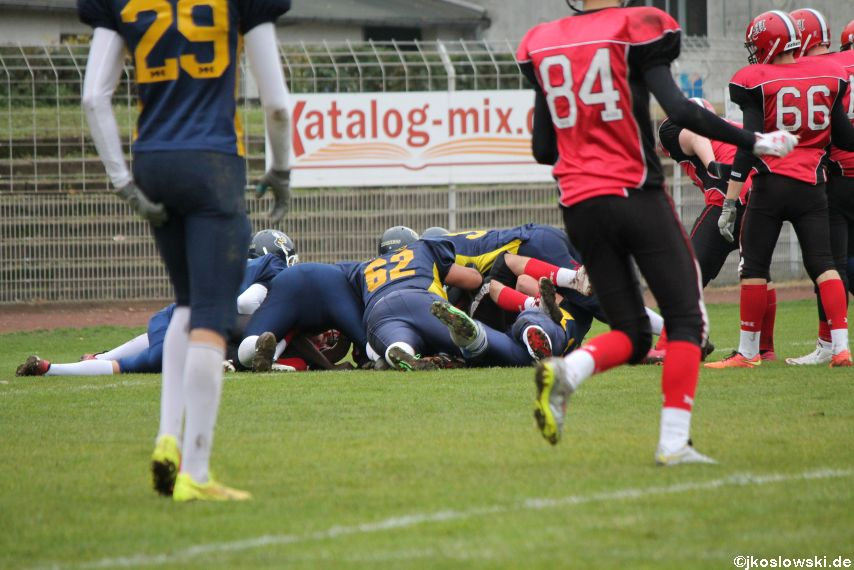 U17 Hanau Hornets vs. Marburg Mercenaries183