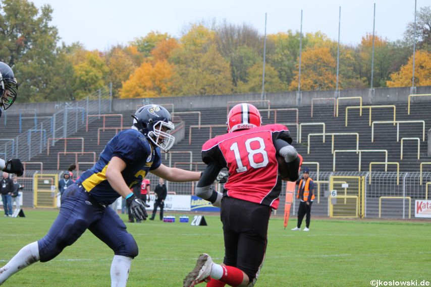 U17 Hanau Hornets vs. Marburg Mercenaries196