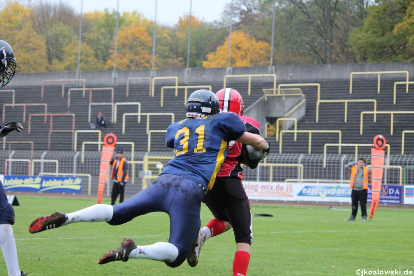U17 Hanau Hornets vs. Marburg Mercenaries197