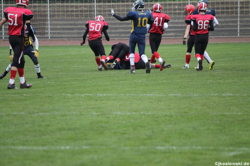 U17 Hanau Hornets vs. Marburg Mercenaries203