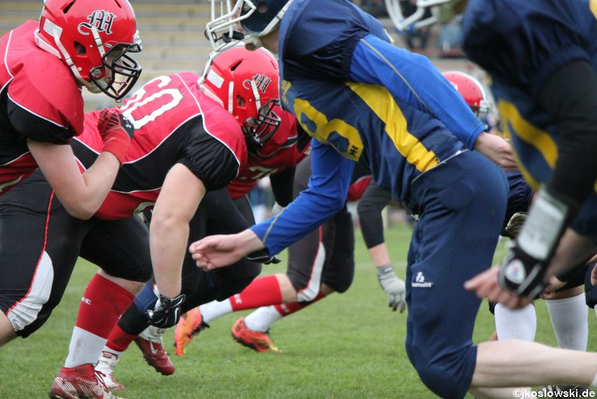 U17 Hanau Hornets vs. Marburg Mercenaries213