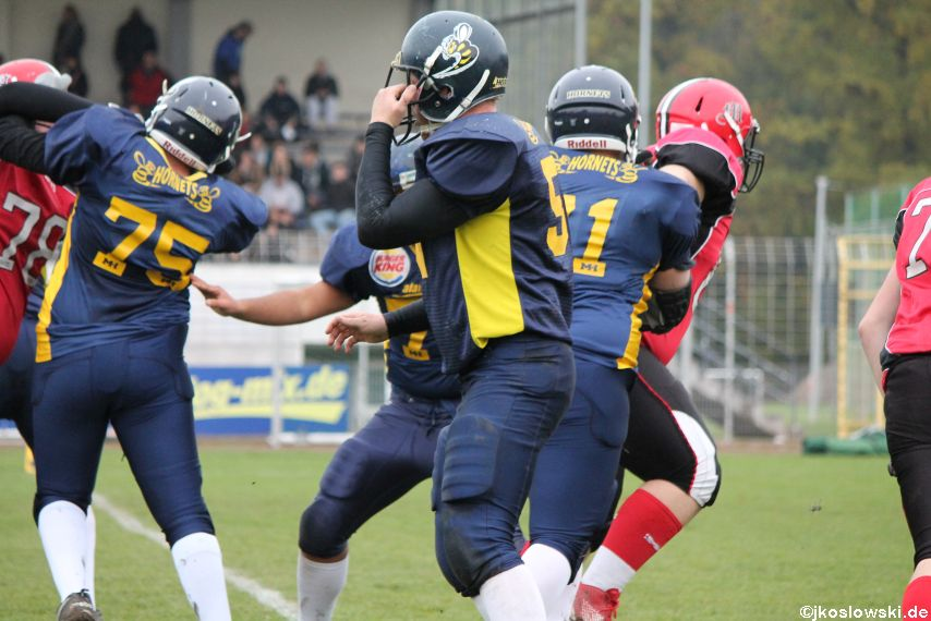 U17 Hanau Hornets vs. Marburg Mercenaries216