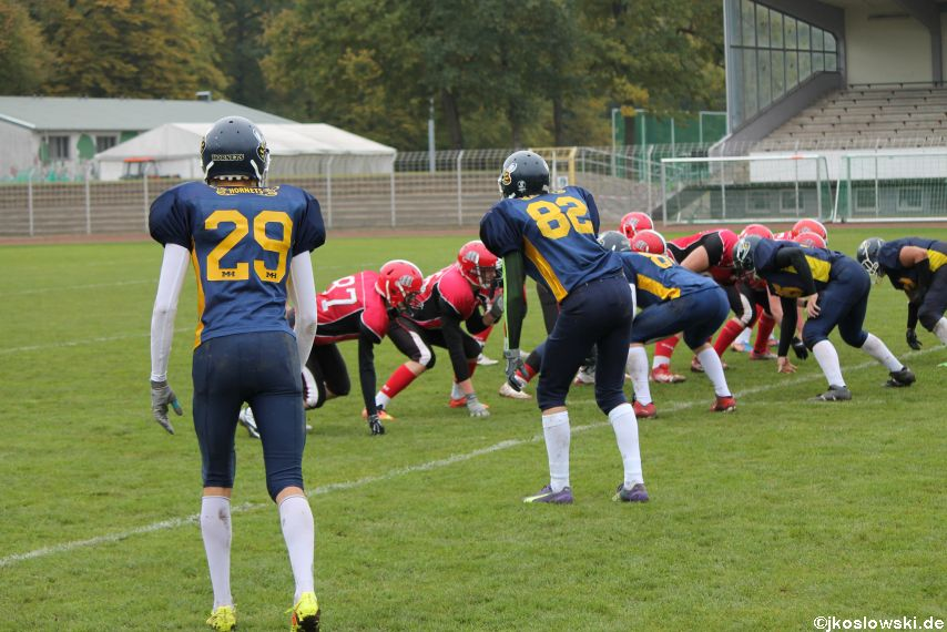 U17 Hanau Hornets vs. Marburg Mercenaries235
