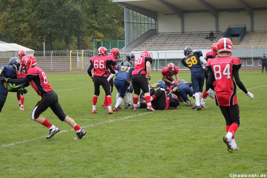 U17 Hanau Hornets vs. Marburg Mercenaries239