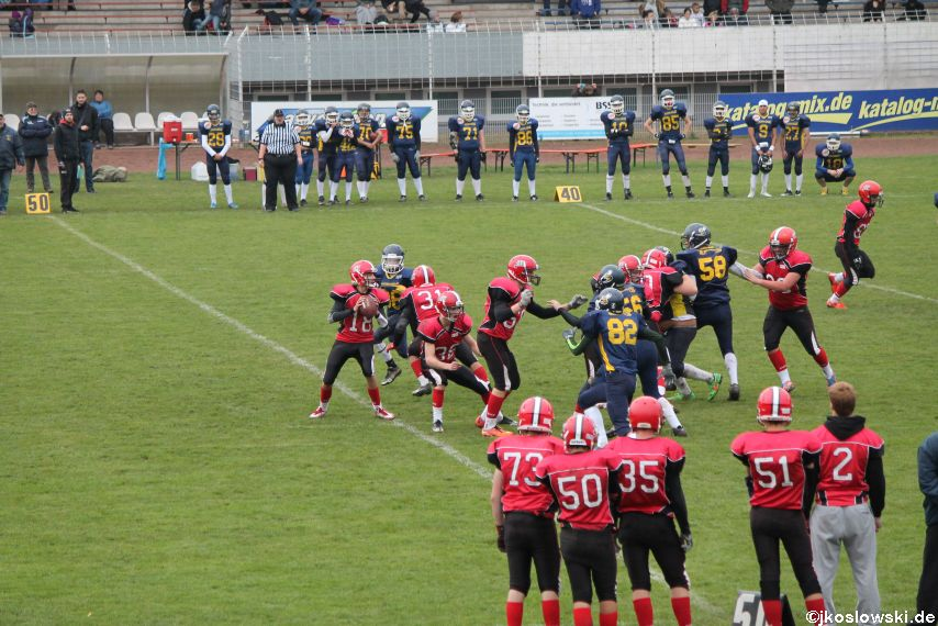 U17 Hanau Hornets vs. Marburg Mercenaries265