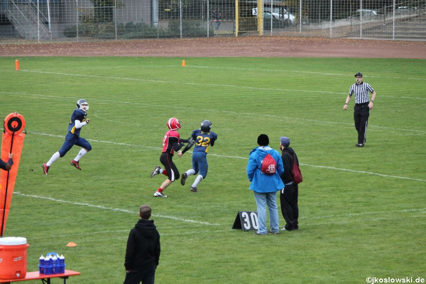 U17 Hanau Hornets vs. Marburg Mercenaries270