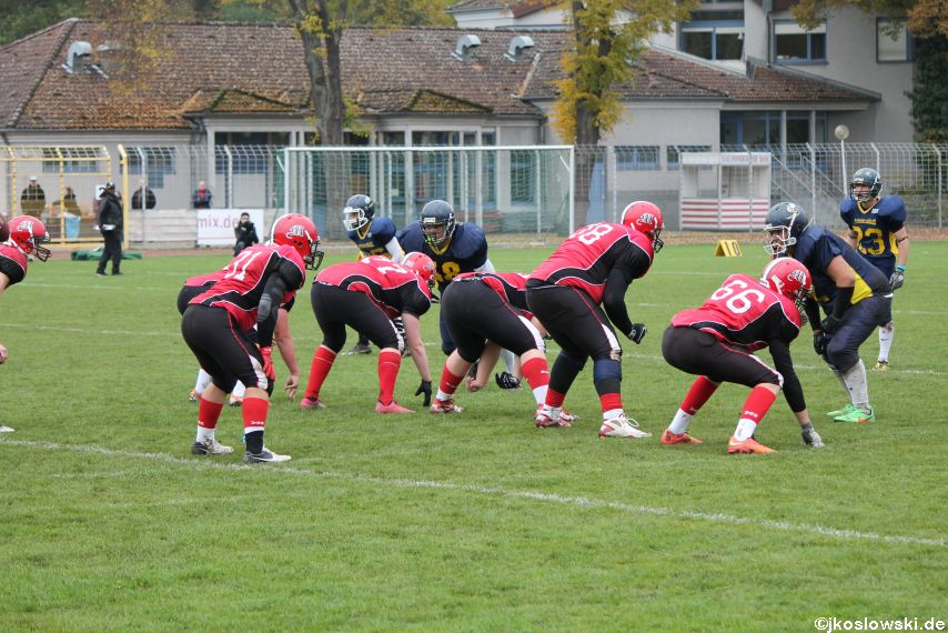 U17 Hanau Hornets vs. Marburg Mercenaries273