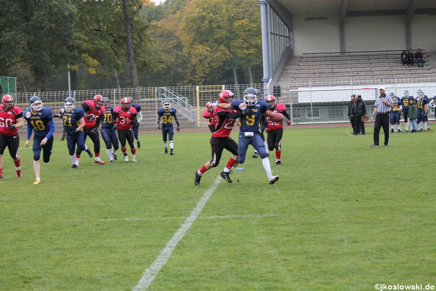 U17 Hanau Hornets vs. Marburg Mercenaries279