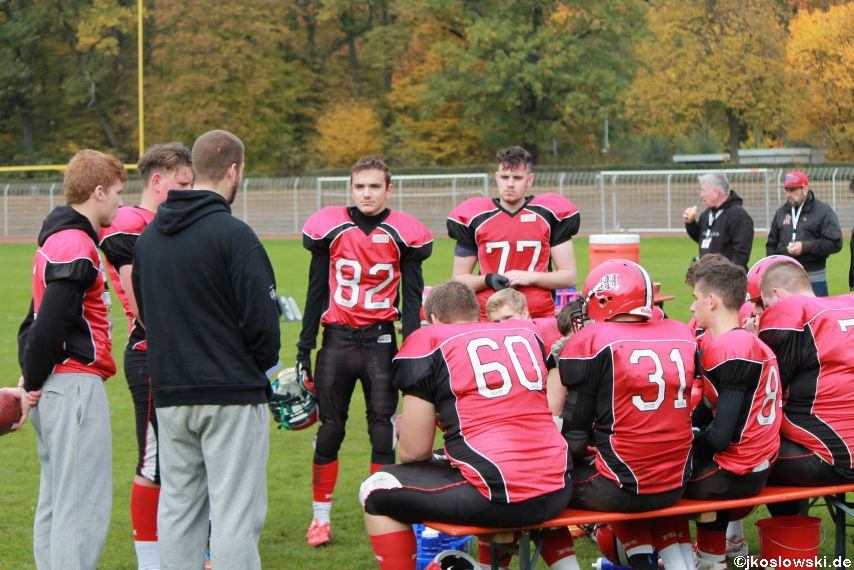 U17 Hanau Hornets vs. Marburg Mercenaries289