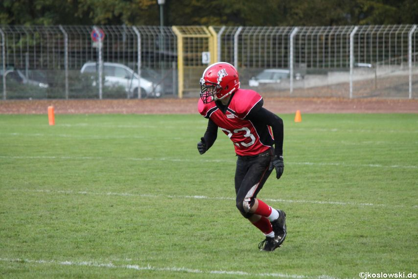 U17 Hanau Hornets vs. Marburg Mercenaries364