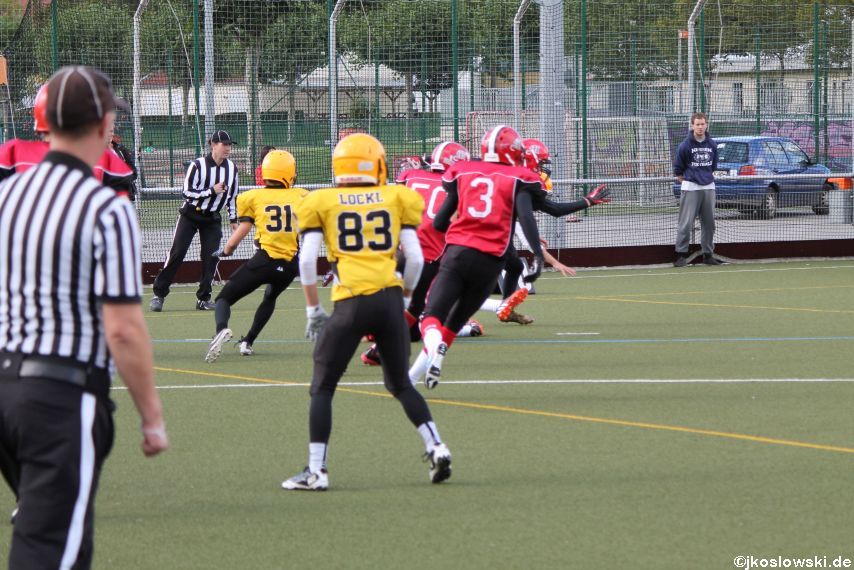 U17 Marburg Mercenaries vs. Frankfurt Pirates 152