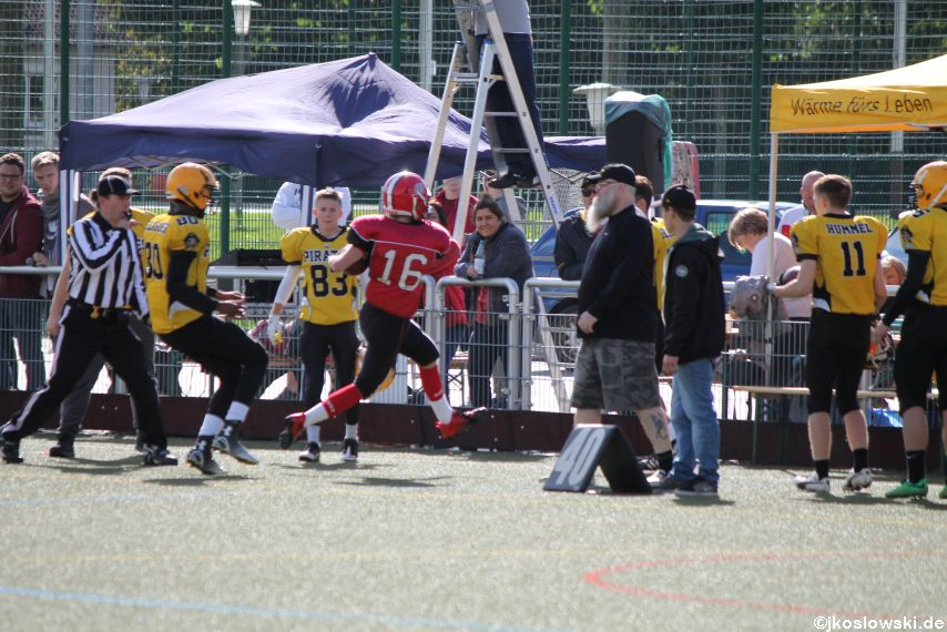 U17 Marburg Mercenaries vs. Frankfurt Pirates 223