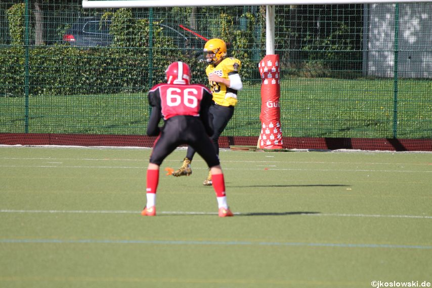 U17 Marburg Mercenaries vs. Frankfurt Pirates 239