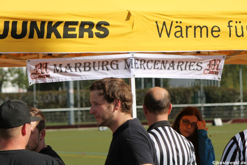 U17 Marburg Mercenaries vs. Frankfurt Pirates 248