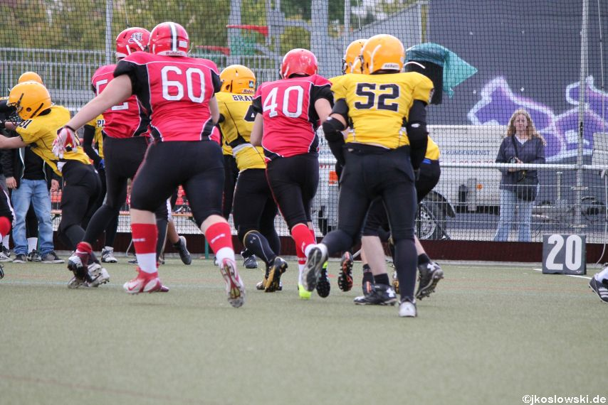 U17 Marburg Mercenaries vs. Frankfurt Pirates 268