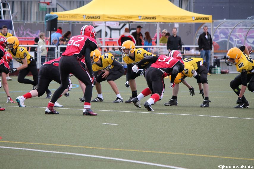 U17 Marburg Mercenaries vs. Frankfurt Pirates 272