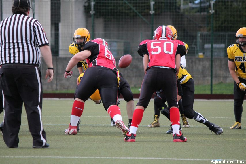 U17 Marburg Mercenaries vs. Frankfurt Pirates 277