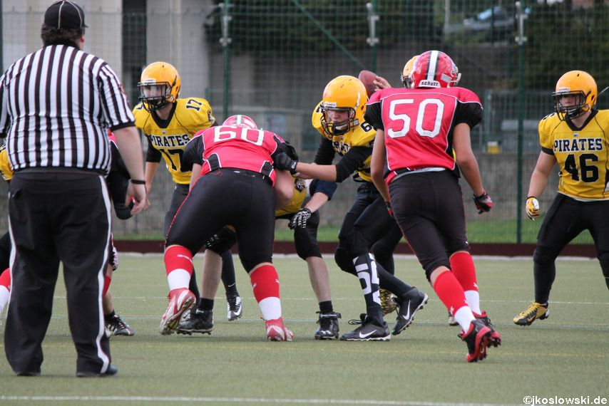 U17 Marburg Mercenaries vs. Frankfurt Pirates 278