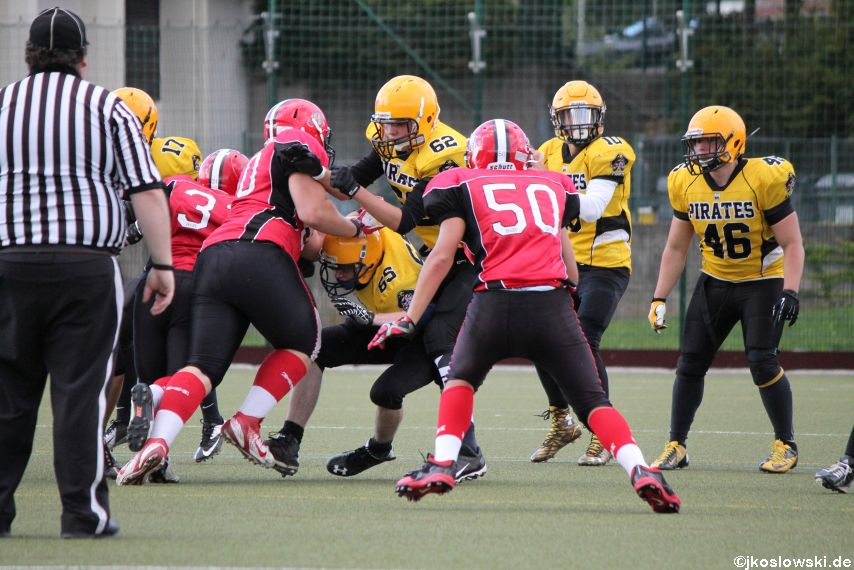 U17 Marburg Mercenaries vs. Frankfurt Pirates 279