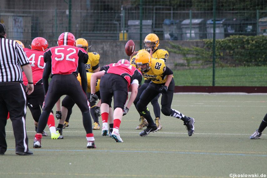 U17 Marburg Mercenaries vs. Frankfurt Pirates 282