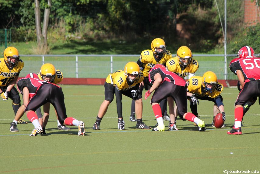 U17 Marburg Mercenaries vs. Frankfurt Pirates 296