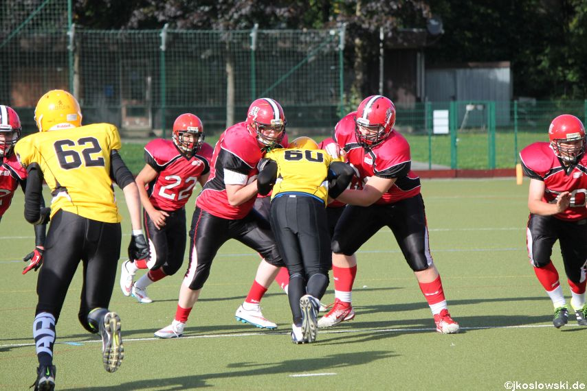 U17 Marburg Mercenaries vs. Frankfurt Pirates 373