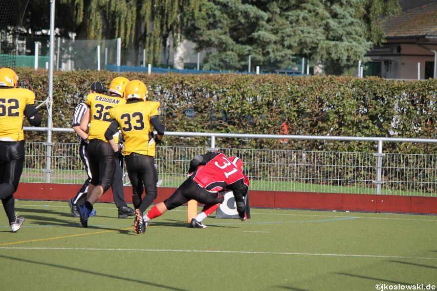 U17 Marburg Mercenaries vs. Frankfurt Pirates 376