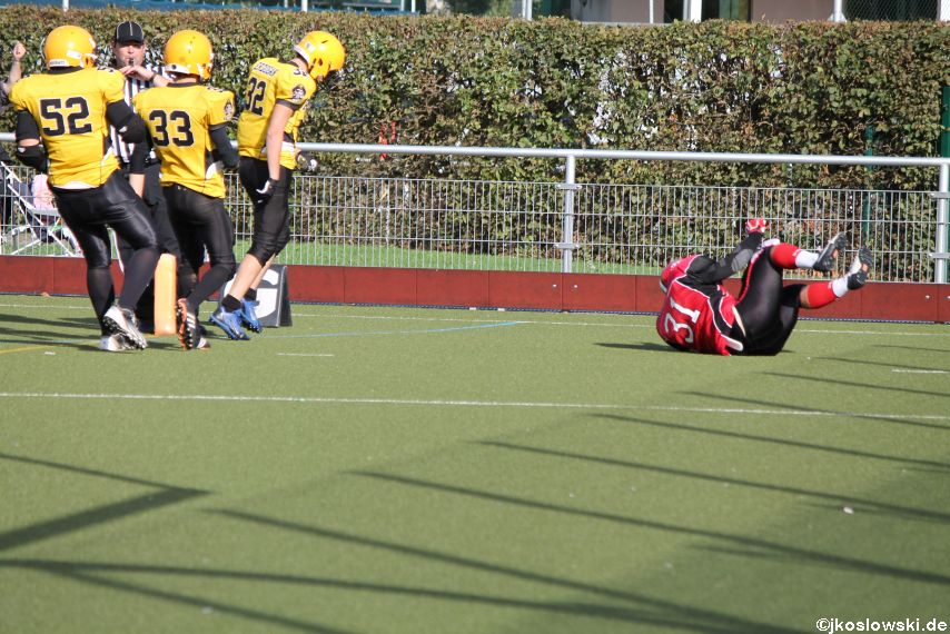 U17 Marburg Mercenaries vs. Frankfurt Pirates 377