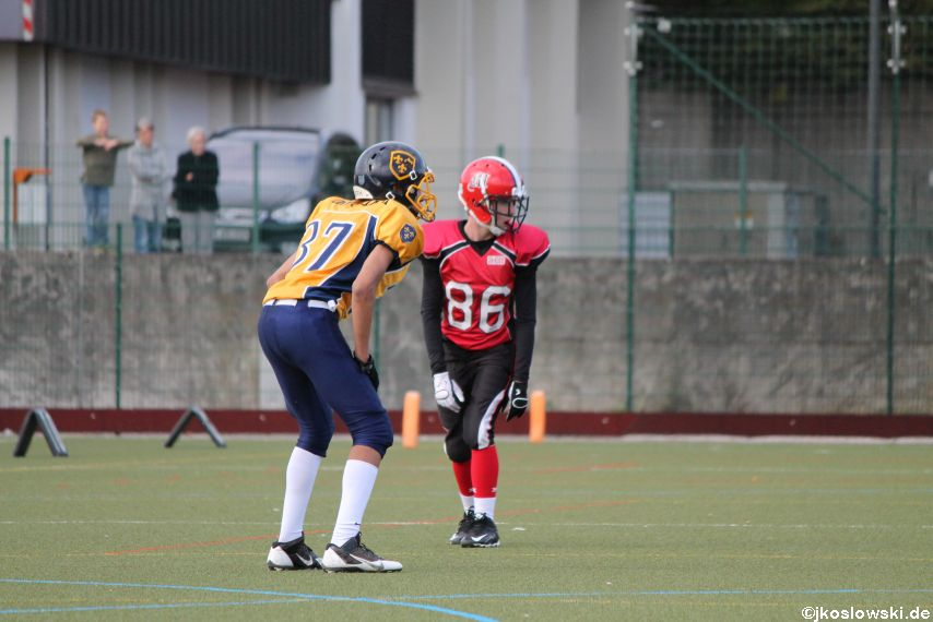 U17 Marburg Mercenaries vs. Wiesbaden Phantoms 028
