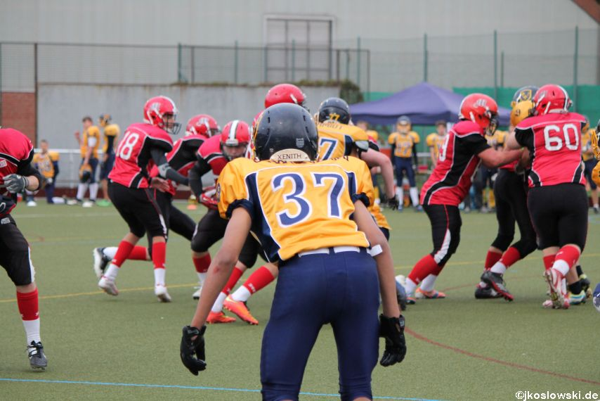 U17 Marburg Mercenaries vs. Wiesbaden Phantoms 173