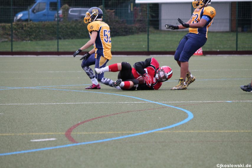 U17 Marburg Mercenaries vs. Wiesbaden Phantoms 197