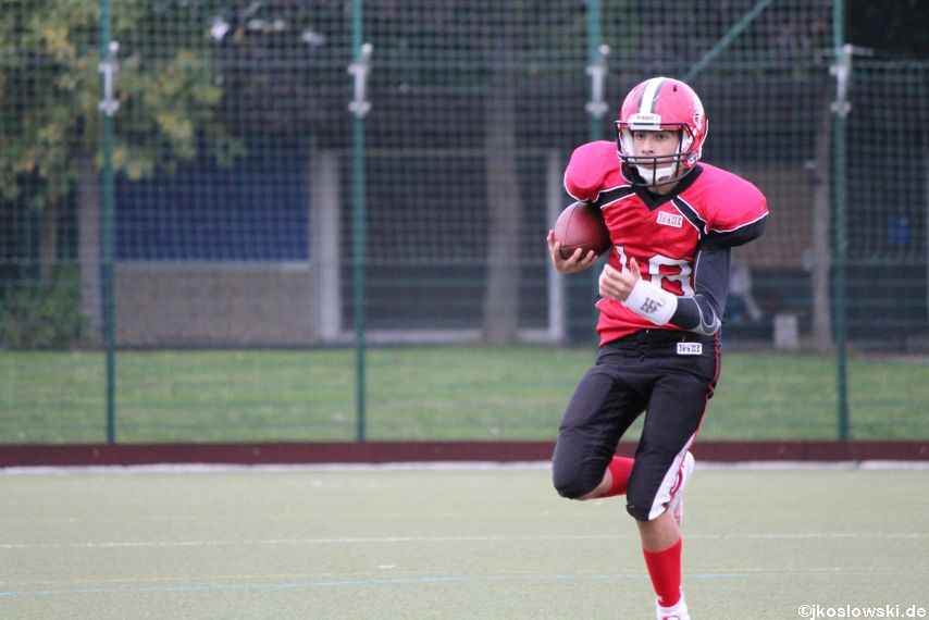 U17 Marburg Mercenaries vs. Wiesbaden Phantoms 207