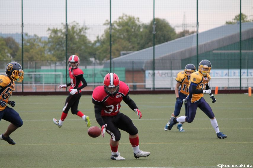 U17 Marburg Mercenaries vs. Wiesbaden Phantoms 258