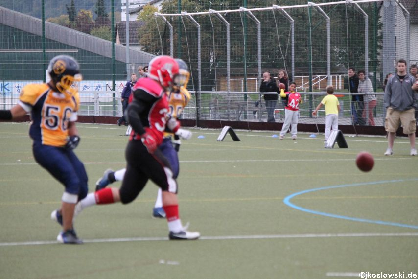 U17 Marburg Mercenaries vs. Wiesbaden Phantoms 259