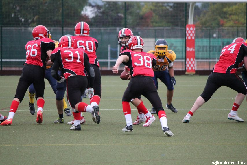 U17 Marburg Mercenaries vs. Wiesbaden Phantoms 261