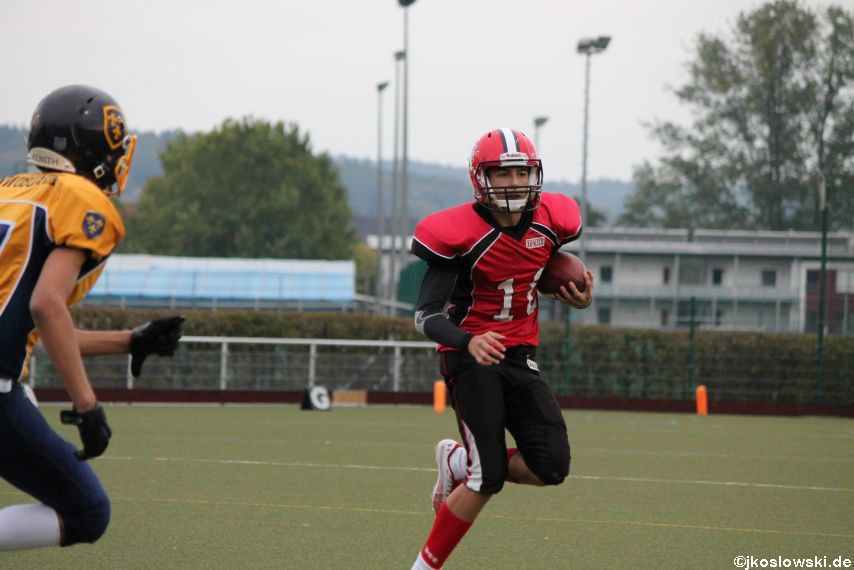 U17 Marburg Mercenaries vs. Wiesbaden Phantoms 297