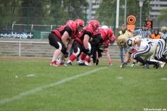 U19-Marburg-Mercenaries-vs-Mainz-Golden-Eagles-024