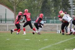 U19-Marburg-Mercenaries-vs-Mainz-Golden-Eagles-025