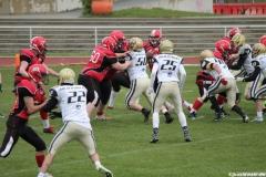 U19-Marburg-Mercenaries-vs-Mainz-Golden-Eagles-032