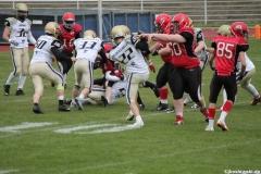 U19-Marburg-Mercenaries-vs-Mainz-Golden-Eagles-033