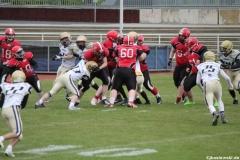 U19-Marburg-Mercenaries-vs-Mainz-Golden-Eagles-037