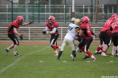 U19-Marburg-Mercenaries-vs-Mainz-Golden-Eagles-039