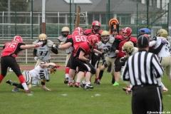U19-Marburg-Mercenaries-vs-Mainz-Golden-Eagles-040