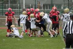 U19-Marburg-Mercenaries-vs-Mainz-Golden-Eagles-041