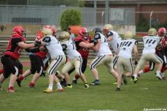 U19-Marburg-Mercenaries-vs-Mainz-Golden-Eagles-042