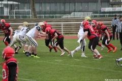 U19-Marburg-Mercenaries-vs-Mainz-Golden-Eagles-043
