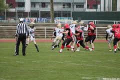 U19-Marburg-Mercenaries-vs-Mainz-Golden-Eagles-044