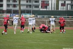 U19-Marburg-Mercenaries-vs-Mainz-Golden-Eagles-045