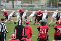 U19-Marburg-Mercenaries-vs-Mainz-Golden-Eagles-046